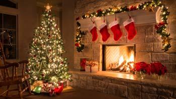 Weihnachtslieder Bäckerei.Alle Weihnachtslieder Winterlieder Und Gedichte Das Weihnachtslied